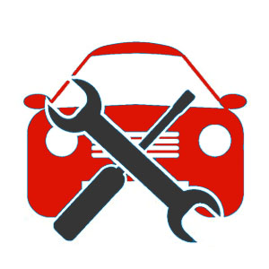 Automobile Parts and Spares