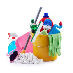 Housewares and Supplies