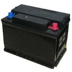 Battery and Storage Devices