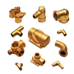 Forgings Forging Parts and Supplies