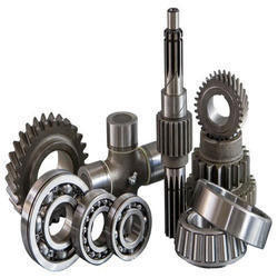 Industrial and Engineering Goods