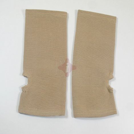 Ankle Support in Delhi