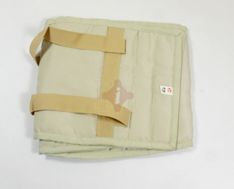 Tummy Trim Belt from Medical International
