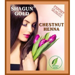 30985b869 Herbal Products Manufacturer from D. K. Industries Ghaziabad