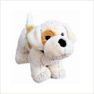 Animal Soft Toys from Funny Pets