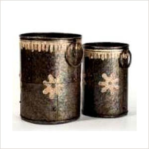 Decorative Flower Planters in Delhi