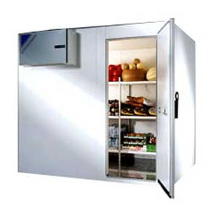 Easybox Cold Room